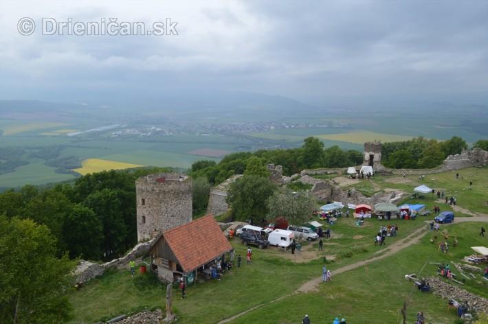 sarissky hrad a okolie fotografie_65