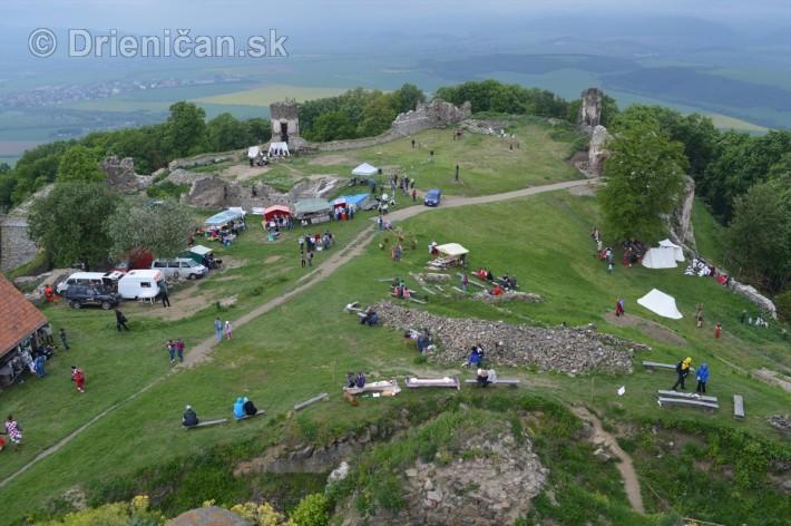sarissky hrad a okolie fotografie_66