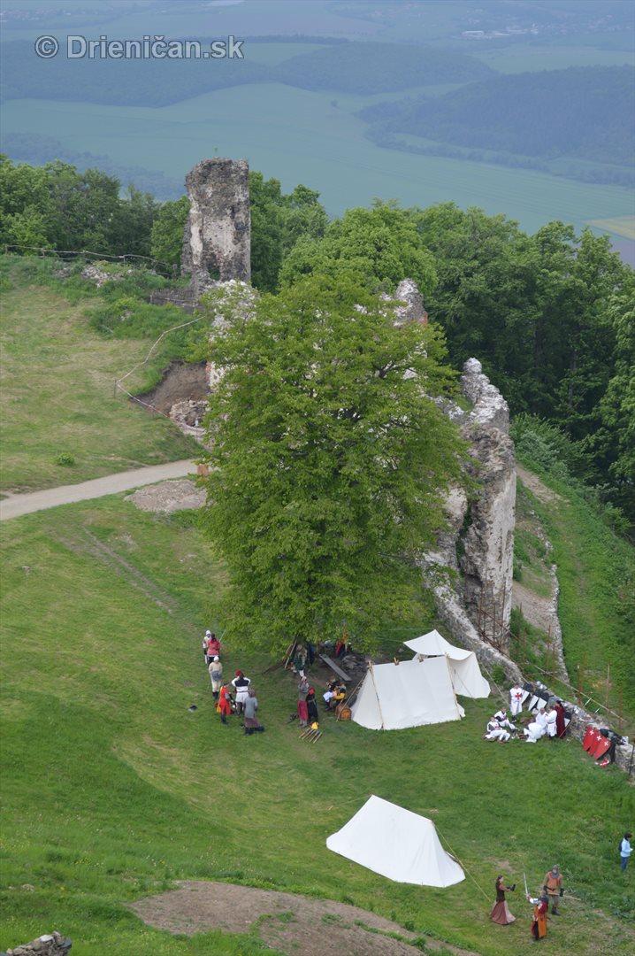 sarissky hrad a okolie fotografie_67