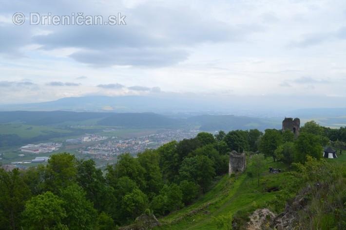 sarissky hrad a okolie fotografie_68