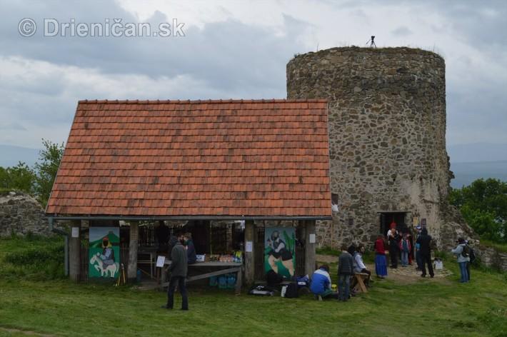 sarissky hrad a okolie fotografie_71