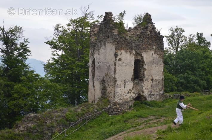 sarissky hrad a okolie fotografie_73