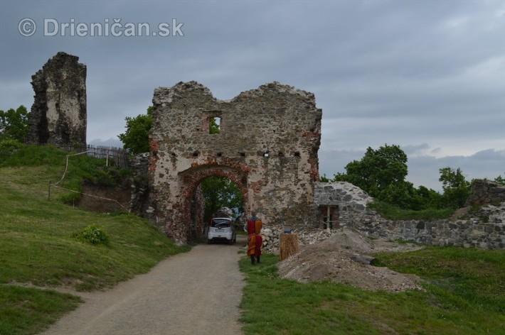 sarissky hrad a okolie fotografie_74