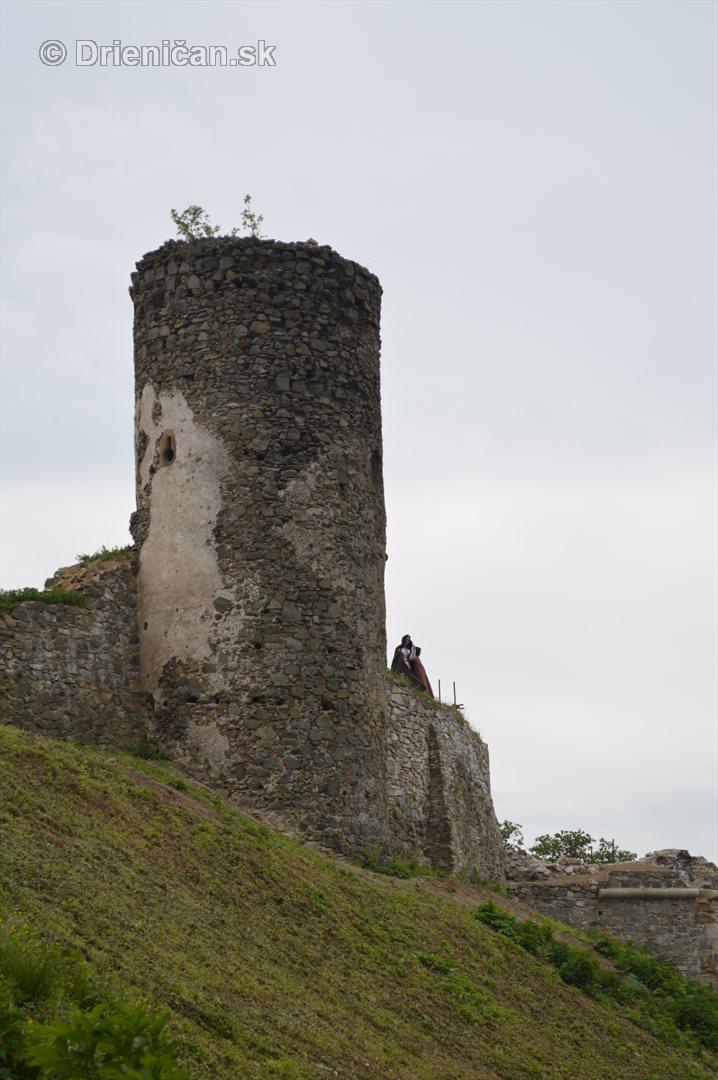 sarissky hrad a okolie fotografie_75