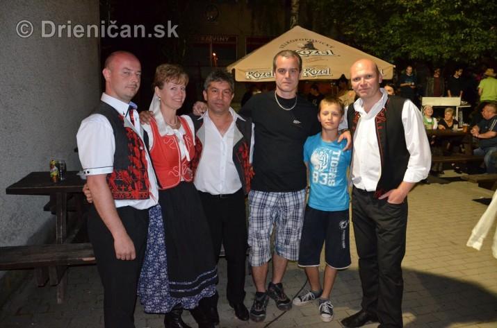 Den obce Drienica 2014 foto_33