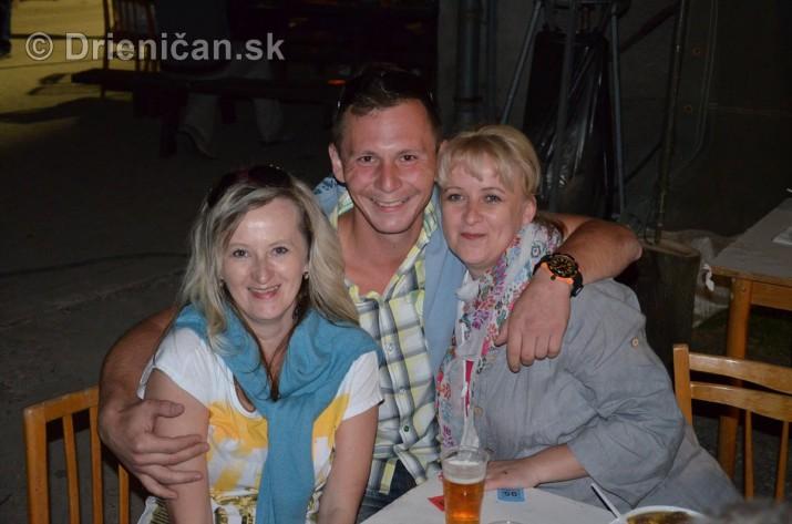 Den obce Drienica 2014 foto_35