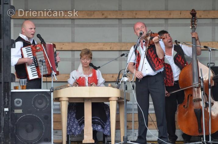 Den obce Drienica 2014_22