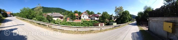 Drienica foto panorama_14