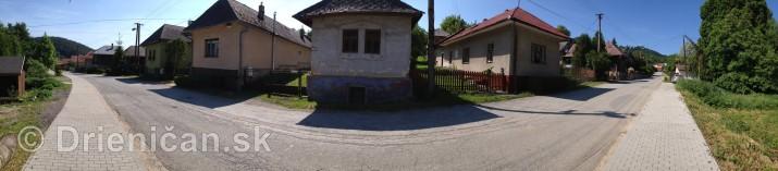 Drienica foto panorama_15