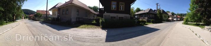 Drienica foto panorama_16