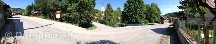 Drienica foto panorama_17