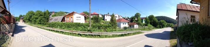 Drienica foto panorama_19