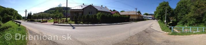 Drienica foto panorama_20