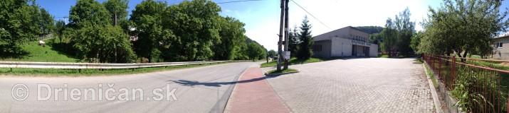 Drienica foto panorama_21