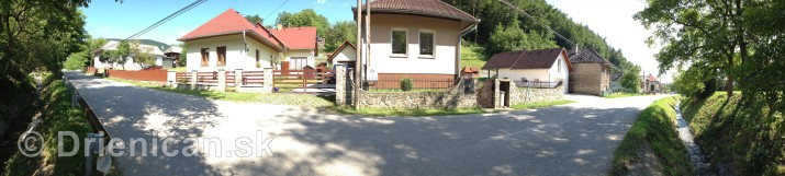 Drienica foto panorama_24