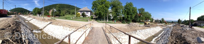 Drienica foto panorama_33
