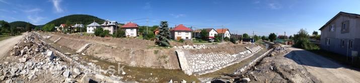 Drienica foto panorama_35