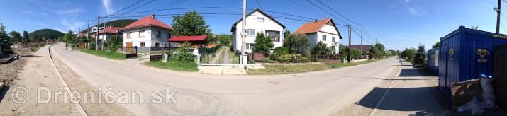 Drienica foto panorama_36