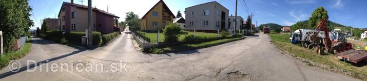 Drienica foto panorama_41