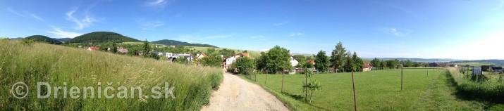Drienica foto panorama_42