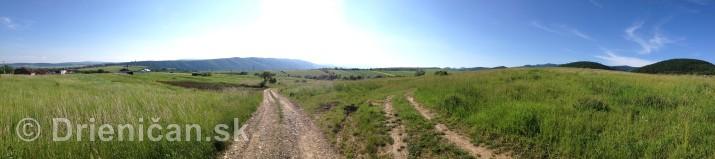 Drienica foto panorama_43