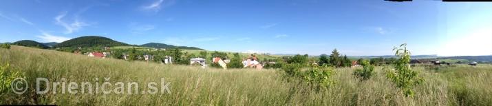Drienica foto panorama_44