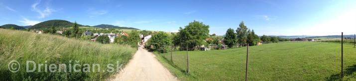 Drienica foto panorama_45