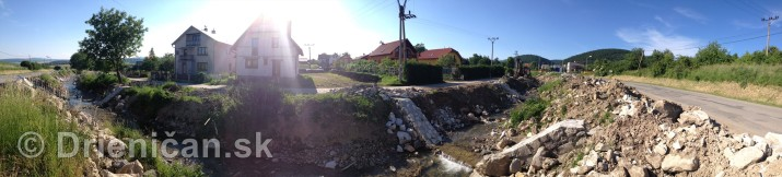 Drienica foto panorama_48