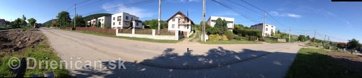 Drienica foto panorama_51