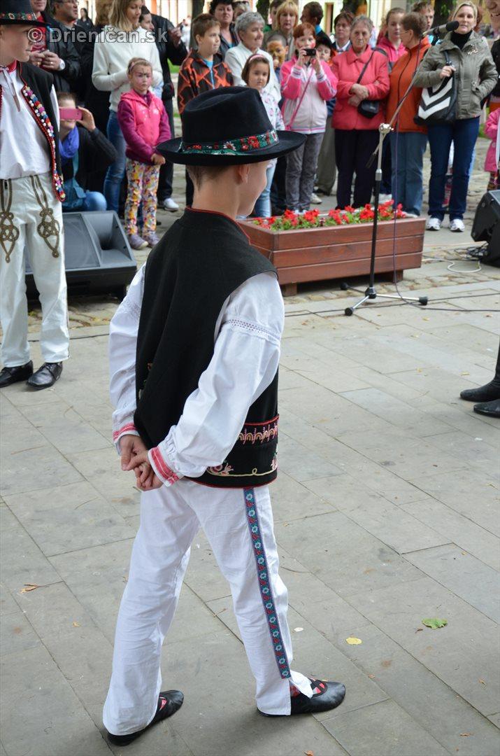 Sabinov den deti_05