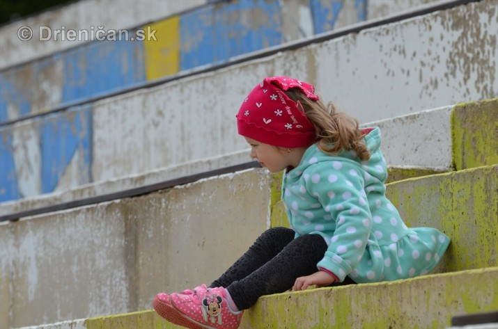 drienica den deti 2014_05