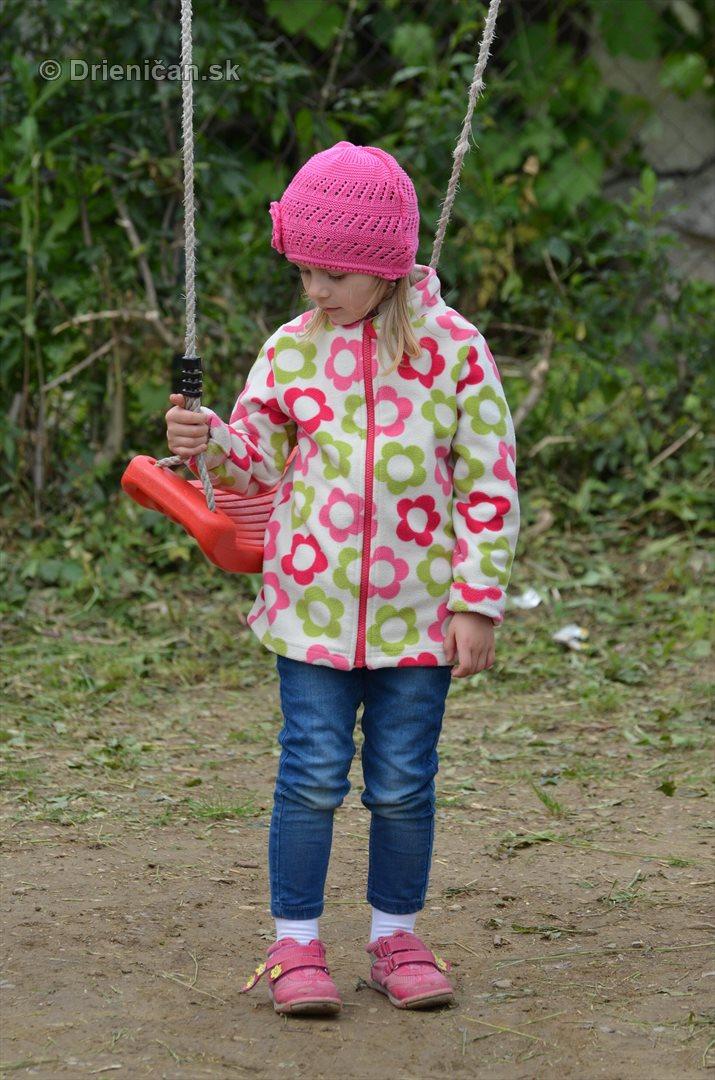 drienica den deti 2014_30