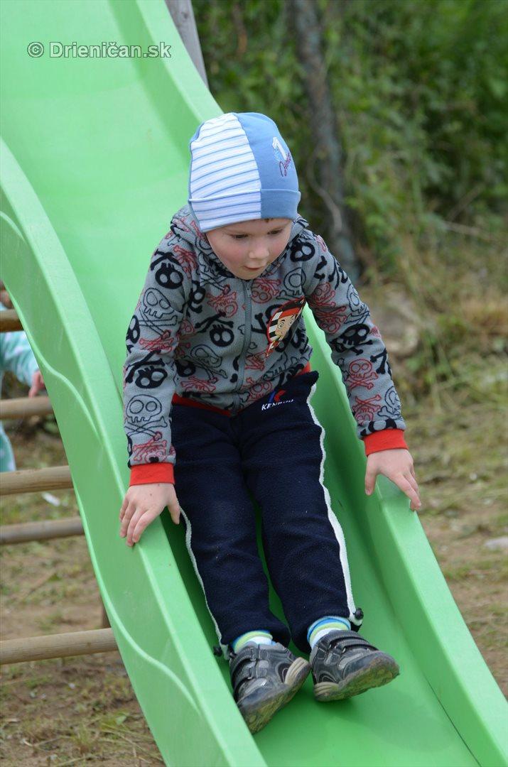 drienica den deti 2014_32