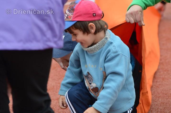 drienica den deti 2014_43