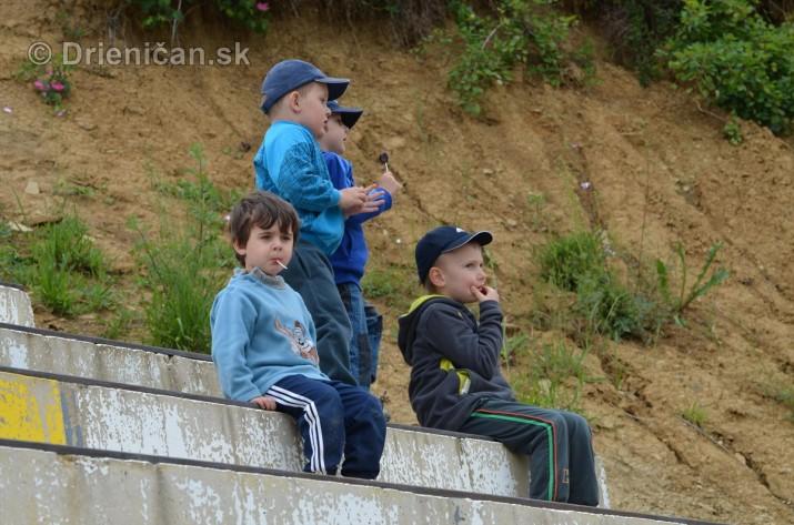 drienica den deti 2014_72