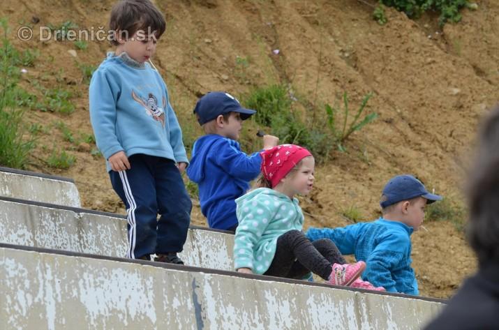 drienica den deti 2014_73