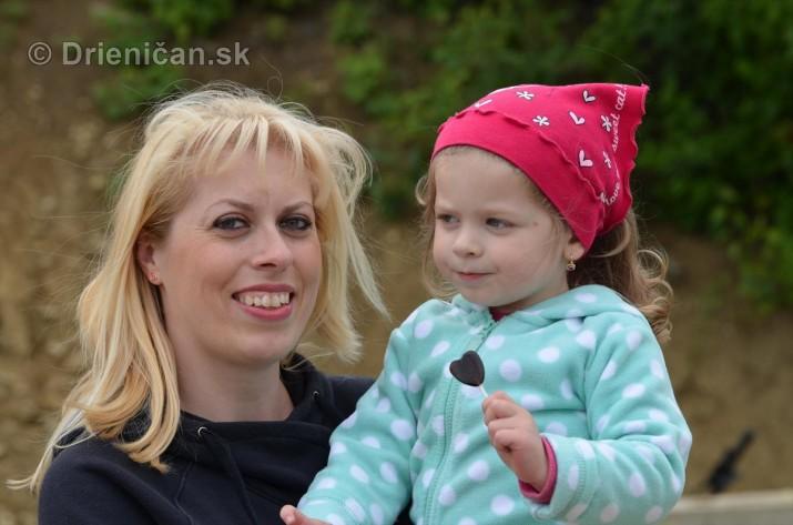 drienica den deti 2014_75