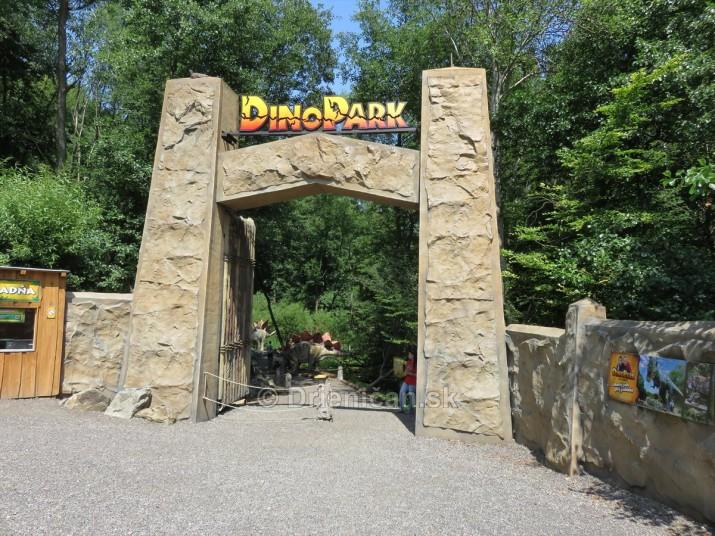 DinoPark Kosice_02