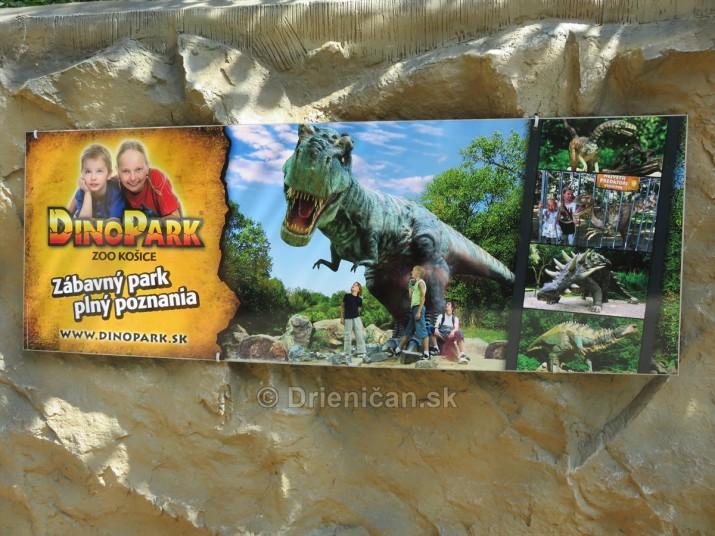 DinoPark Kosice_03
