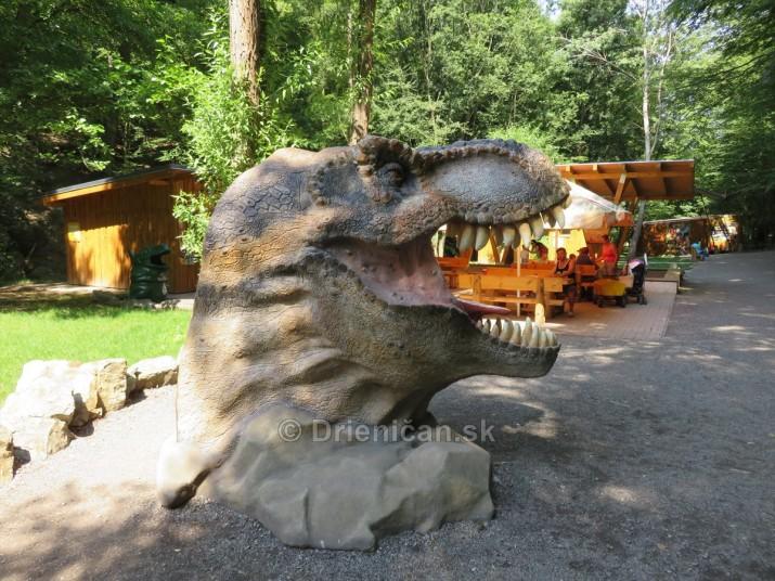 DinoPark Kosice_04