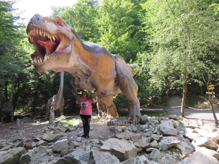 DinoPark Kosice_08