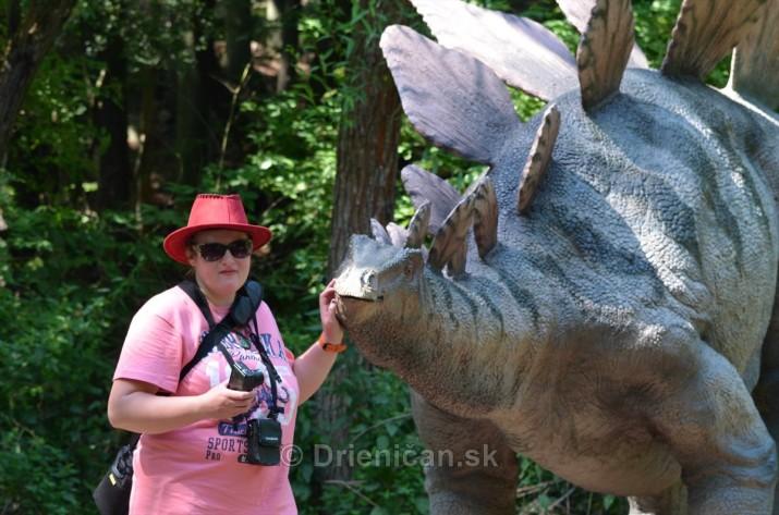 DinoPark Kosice_09