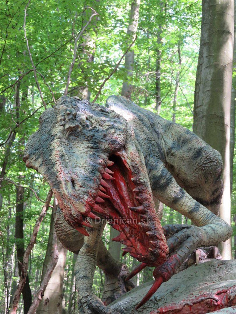 DinoPark Kosice_10