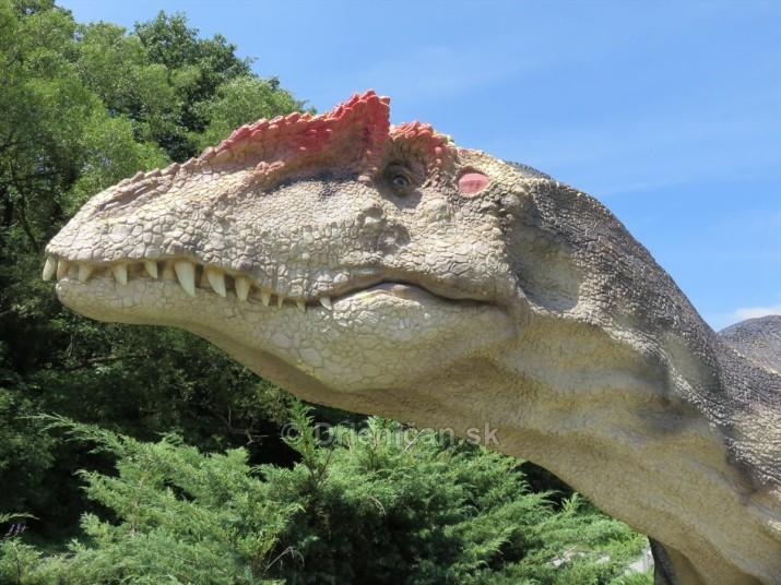 DinoPark Kosice_11