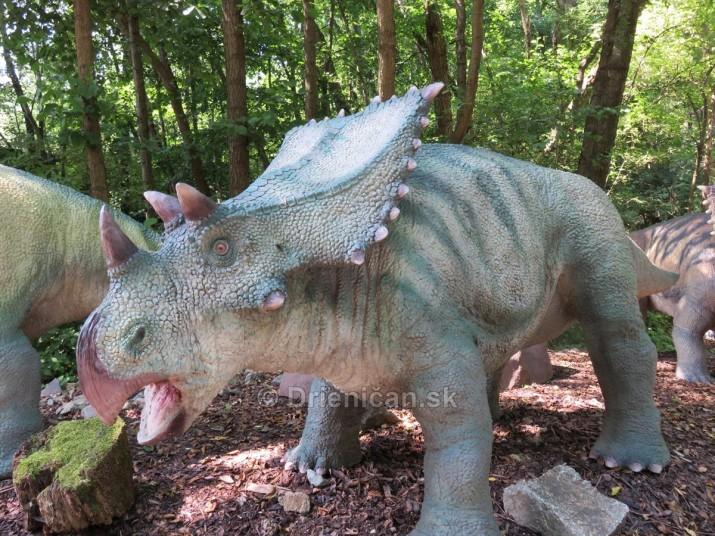 DinoPark Kosice_12