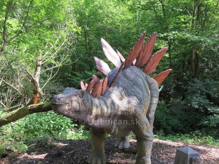 DinoPark Kosice_13