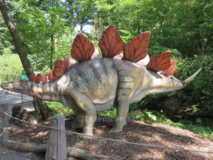 DinoPark Kosice_15
