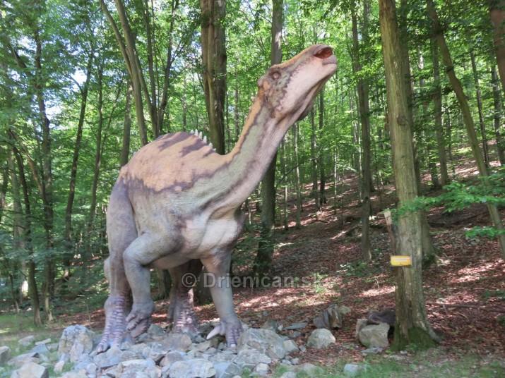 DinoPark Kosice_21
