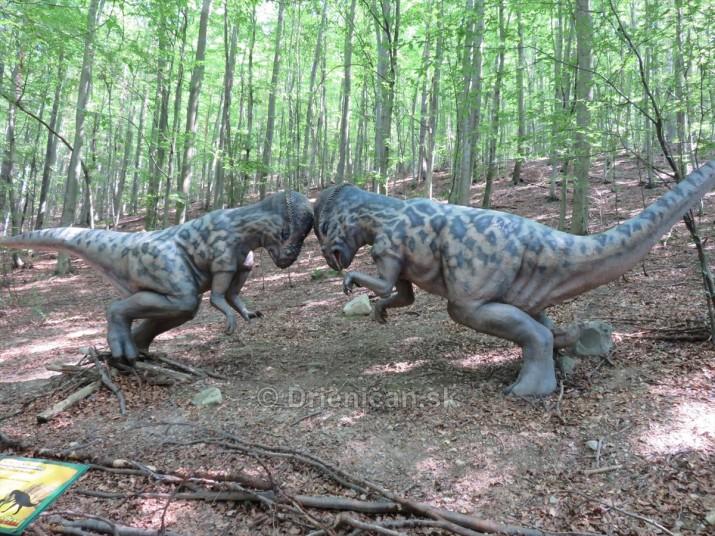 DinoPark Kosice_27