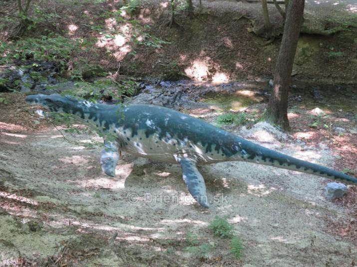 DinoPark Kosice_28